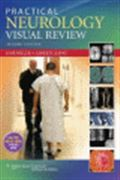 image of Practical Neurology Visual Review