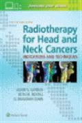 image of Radiotherapy for Head and Neck Cancers: Indications and Techniques