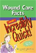 image of Wound Care Facts Made Incredibly Quick!