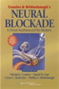 image of Cousins and Bridenbaugh's Neural Blockade in Clinical Anesthesia and Pain Medicine