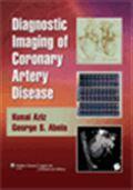 image of Diagnostic Imaging of Coronary Artery Disease