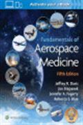 image of Fundamentals of Aerospace Medicine