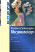 image of Problem Solving in Rheumatology
