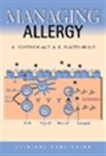 image of Managing Allergy