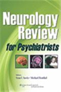 image of Neurology Review for Psychiatrists