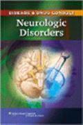 image of Disease & Drug Consult: Neurologic Disorders