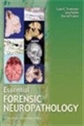 image of Essential Forensic Neuropathology