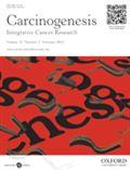 image of Carcinogenesis