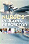 image of Nurse's Personal Preceptor