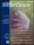 image of Clinical Breast Cancer
