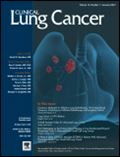image of Clinical Lung Cancer