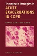 image of Therapeutic Strategies in Acute Exacerbations in COPD