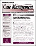 image of Case Management Advisor