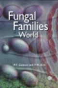image of Fungal Families of the World