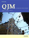 image of QJM: An International Journal of Medicine