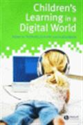 image of Children's Learning in a Digital World