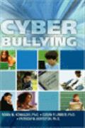 image of Cyber Bullying: Bullying in the Digital Age