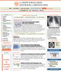image of New England Journal of Medicine