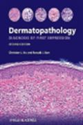 image of Dermatopathology: Diagnosis by First Impression