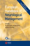 image of European Handbook of Neurological Management