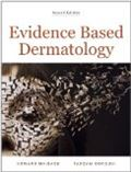 image of Evidence Based Dermatology - PMP