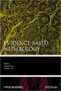 image of Evidence-based Nephrology