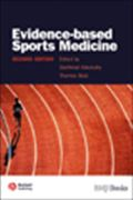 image of Evidence-based Sports Medicine