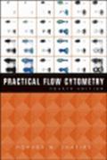 image of Practical Flow Cytometry