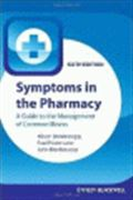 image of Symptoms in the Pharmacy: A Guide to the Management of Common Illness