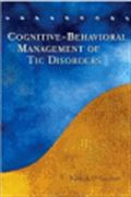 image of Cognitive-Behavioral Management of Tic Disorders