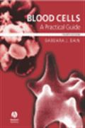 image of Blood Cells: A Practical Guide