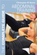 image of Complete Guide to Abdominal Training, The