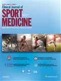 image of Clinical Journal of Sport Medicine