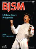 image of British Journal of Sports Medicine