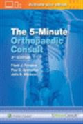 image of 5-Minute Orthopaedic Consult