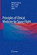 image of Principles of Clinical Medicine for Space Flight