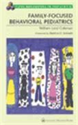 image of Family-Focused Behavioral Pediatrics