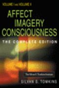 image of Affect Imagery Consciousness: The Complete Edition (two volumes)
