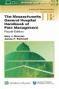 image of Massachusetts General Hospital Handbook of Pain Management, The