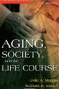 image of Aging, Society, and the Life Course