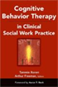 image of Cognitive Behavior Therapy in Clinical Social Work Practice
