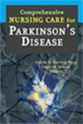 image of Comprehensive Nursing Care for Parkinson's Disease
