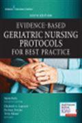 image of Evidence-Based Geriatric Nursing Protocols for Best Practice
