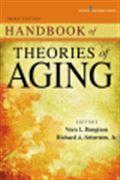 image of Handbook of Theories of Aging