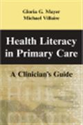 image of Health Literacy in Primary Care: A Clinician's Guide