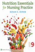 image of Nutrition Essentials for Nursing Practice