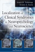 image of Localization of Clinical Syndromes in Neuropsychology and Neuroscience