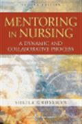 image of Mentoring in Nursing: A Dynamic and Collaborative Process