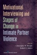 image of Motivational Interviewing and Stages of Change in Intimate Partner Violence