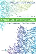 image of Spirituality in Nursing: The Challenges of Complexity